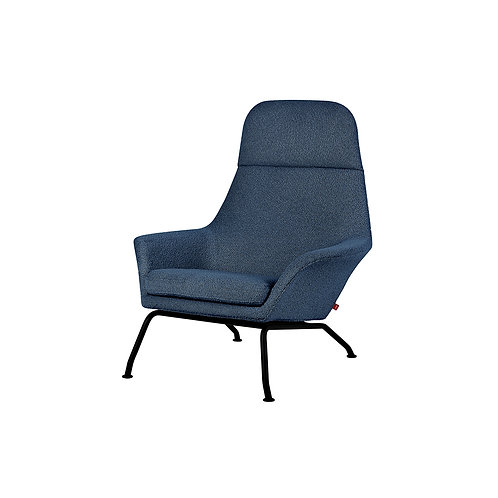 Tallin Chair