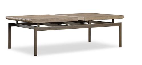 Brownstone Elliot Coffee Table- Floor Model Price