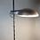 Thumbnail: Flos Luxmaster Floor Lamp by Jasper Morrison