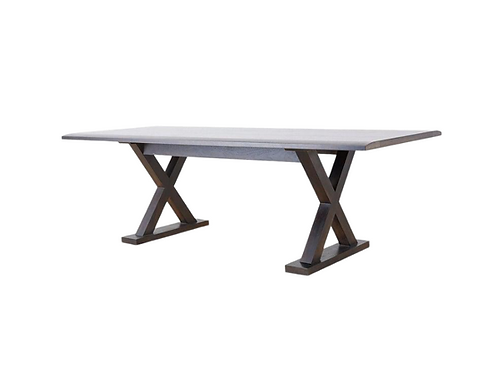 Christian Liaigre Courier Dining Table for Holly Hunt