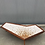 Thumbnail: Mid Century Mosaic Coffee Table