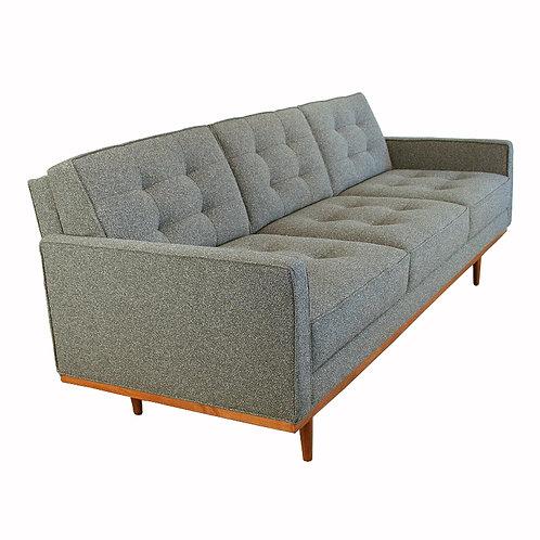 Case Study Sofa