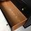 Thumbnail: Italian Style Ebonized Walnut Tall Dresser