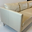 Thumbnail: Bone Leather Jackson Sofa by Room and Board
