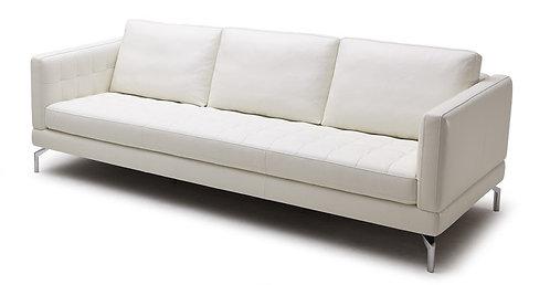 1537 Loveseat/Sofa