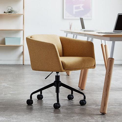 Radius Chair