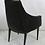 Thumbnail: Lounge Chair by Kipp Stewart for Calvin Furniture