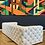 Thumbnail: Timothy Oulton Tribeca Chesterfield Sofa- as new