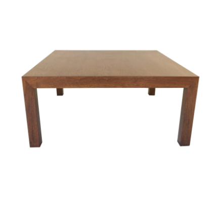 Edward Wormley for Dunbar Parsons Style Coffee Table