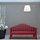Thumbnail: Tolomeo Lamp