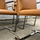 Thumbnail: Vintage Mies Van Der Rohe Style Mr Chair - Set of 6