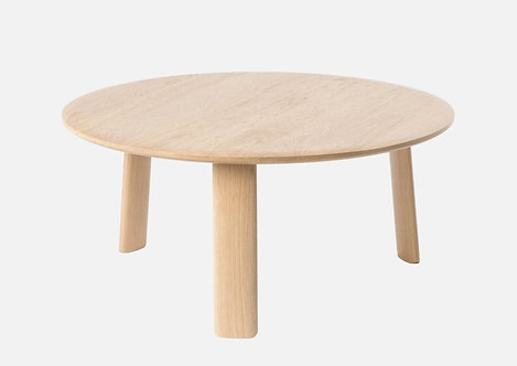 Hem Design Alle Coffee tables, Medium and Small