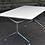 Thumbnail: Frame Table by Alberto Meda for Alias
