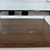 Thumbnail: Chrome and Rosewood Cocktail Table by Richard Young for Merrow Associates