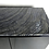 Thumbnail: Clean-Lined French Polished Lacquer Cabinet with Marble Top