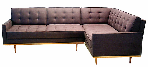 Case Study Sofa Sectional