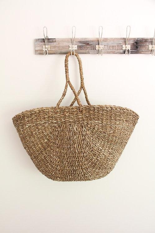 Large Harvest Basket
