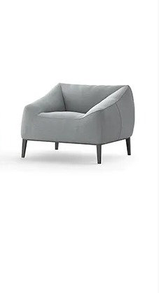 Poliform Carmel Chair