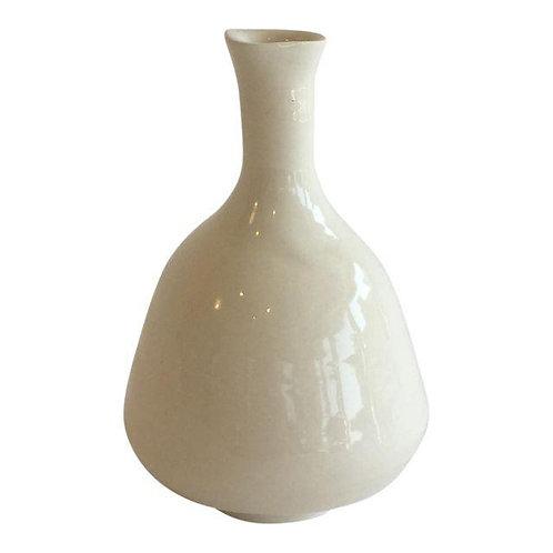 Frances Palmer Bud Vase