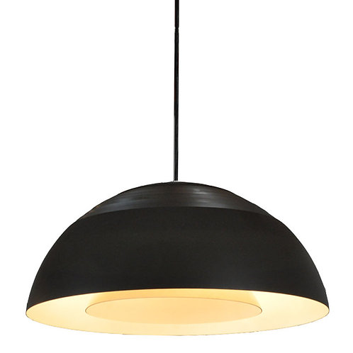 AJ Pendant Light by Arne Jacobsen