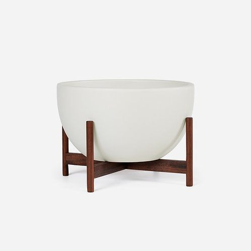 Case Study Small Bowl with Stand