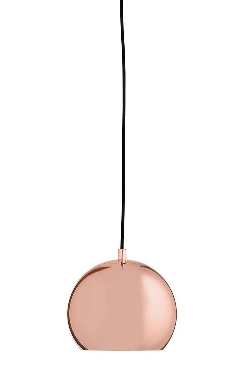 Frandsen Ball Pendant – Single