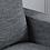 Thumbnail: West Elm Urban Sofa Sleeper