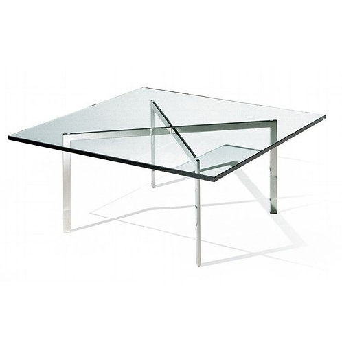 Knoll Barcelona Coffee Table