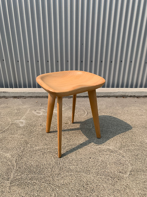 """Tractor Stools by BassamFellows, 20"""" (priced each)"""