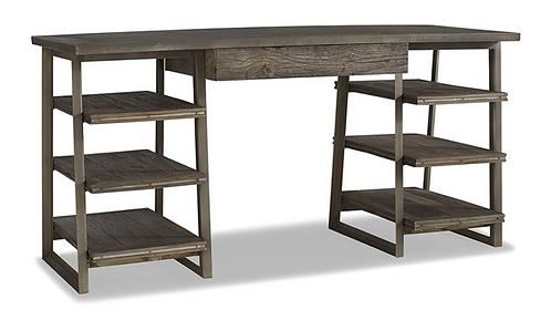 Brownstone Winston Desk- Floor model price