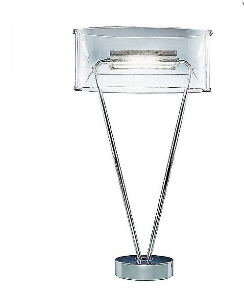 Leucos Vittoria Table Lamp