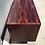 Thumbnail: Ib Kofod Larsen Danish Modern Rosewood Credenza