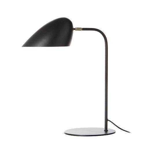 Frandsen Hitchcock Table Lamp