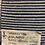 Thumbnail: 1960s Vintage Ritva Puotila Wool Art Rya Rug - 4′3″ × 6′