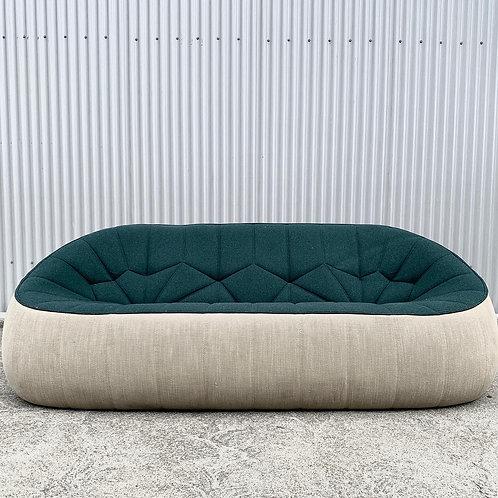 Sofa Complete Element by Noè Duchaufiour-Lawrance for Ligne Roset