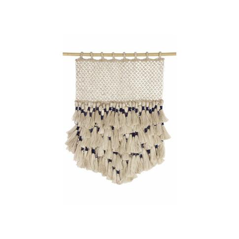 The Dharma Door Textiles