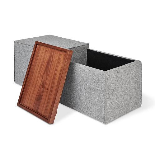 Mix Modular Storage Box Complete