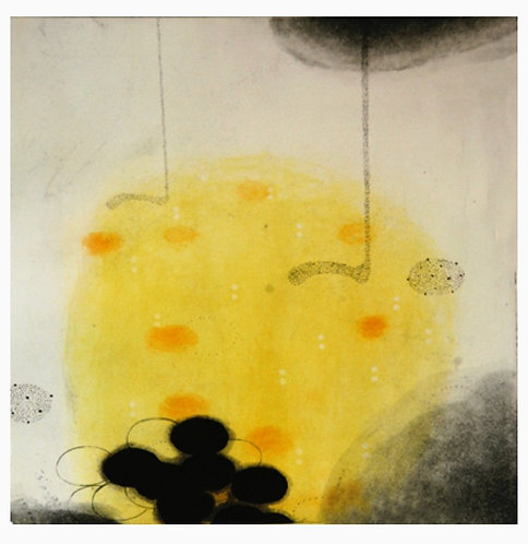 "Mark Mullin ""A Working Time"" ca 2007"