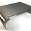 Thumbnail: Large Scale Sculptural Coffee Table by Brueton