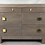 Thumbnail: Exceptional Driftwood Finished Dresser