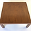 Thumbnail: Edward Wormley for Dunbar Parsons Style Coffee Table