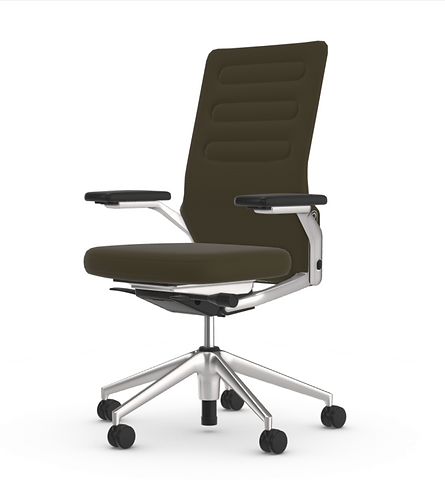 Vitra AC 5 Work Chair by Antonio Citterio