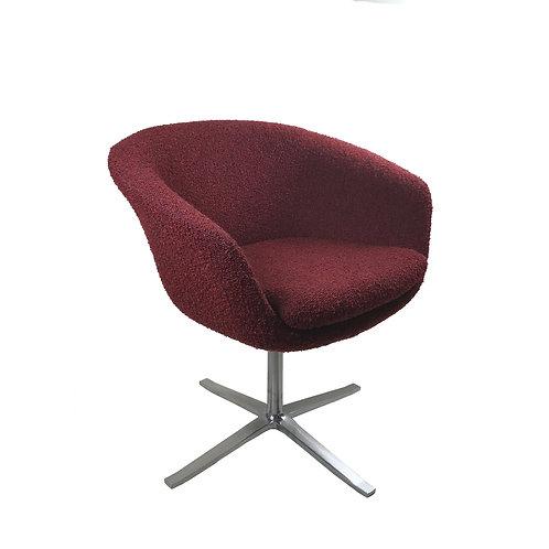 Coalesse Bob Chair (set/4)