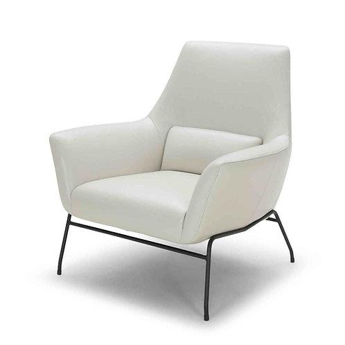 A-1072 Chair