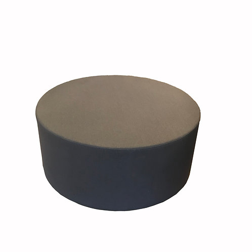 Room and Board Ottoman