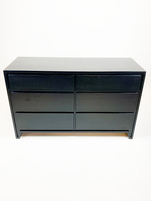 Russell Wright Dresser by Conant Ball