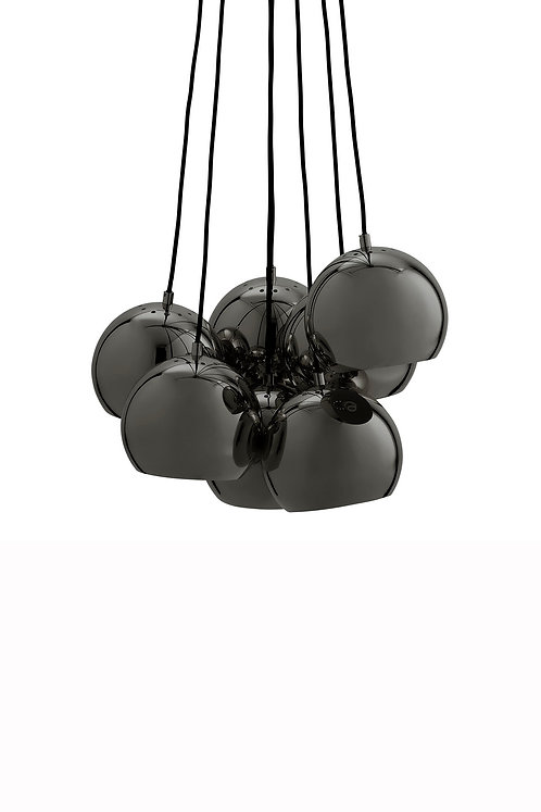 Frandsen Ball Pendant – Multi
