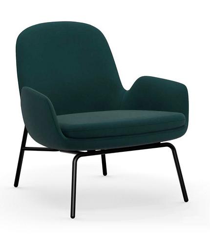 Normann of Copenhagen Era Chairs