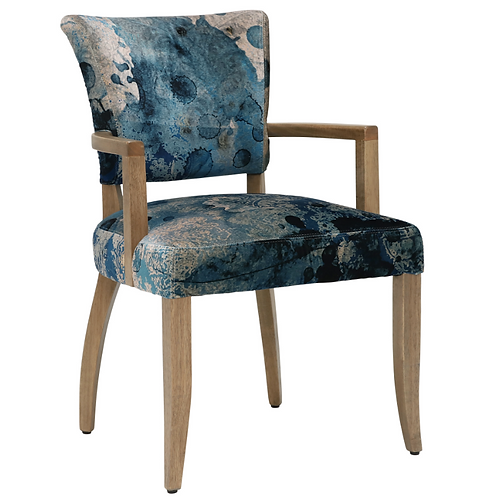 Mimi Chair by Timothy Oulton, Two Available
