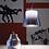 Thumbnail: Ktribe S Pendant Light  By: PHILIPPE STARCK